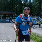 the-abbots-way-2366-traguardo-borgotaro