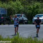 the-abbots-way-2367-traguardo-borgotaro