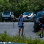 the-abbots-way-2368-traguardo-borgotaro