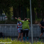 the-abbots-way-2369-traguardo-borgotaro