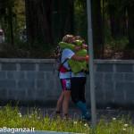 the-abbots-way-2370-traguardo-borgotaro