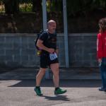 the-abbots-way-2371-traguardo-borgotaro