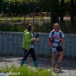the-abbots-way-2373-traguardo-borgotaro