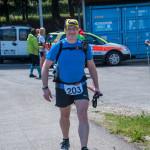 the-abbots-way-2375-traguardo-borgotaro