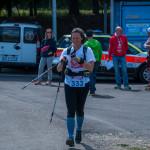 the-abbots-way-2380-traguardo-borgotaro