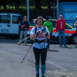 the-abbots-way-2381-traguardo-borgotaro