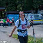 the-abbots-way-2383-traguardo-borgotaro