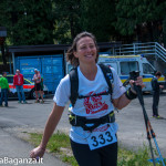 the-abbots-way-2384-traguardo-borgotaro