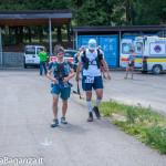 the-abbots-way-2387-traguardo-borgotaro