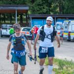 the-abbots-way-2388-traguardo-borgotaro