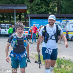 the-abbots-way-2389-traguardo-borgotaro