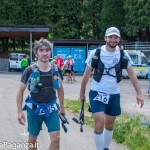 the-abbots-way-2390-traguardo-borgotaro