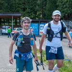 the-abbots-way-2391-traguardo-borgotaro