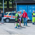 the-abbots-way-2395-traguardo-borgotaro