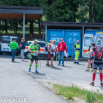 the-abbots-way-2396-traguardo-borgotaro