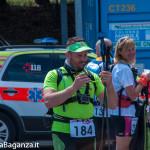 the-abbots-way-2397-traguardo-borgotaro