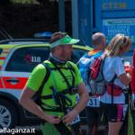 the-abbots-way-2398-traguardo-borgotaro