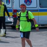 the-abbots-way-2402-traguardo-borgotaro
