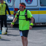 the-abbots-way-2403-traguardo-borgotaro