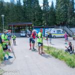 the-abbots-way-2404-traguardo-borgotaro