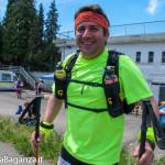 the-abbots-way-2405-traguardo-borgotaro