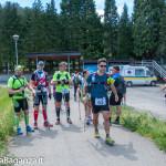 the-abbots-way-2407-traguardo-borgotaro