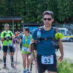 the-abbots-way-2408-traguardo-borgotaro