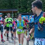 the-abbots-way-2409-traguardo-borgotaro