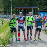 the-abbots-way-2414-traguardo-borgotaro