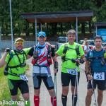 the-abbots-way-2415-traguardo-borgotaro