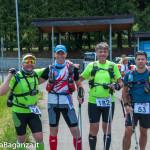 the-abbots-way-2416-traguardo-borgotaro