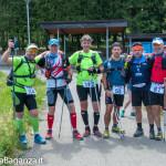 the-abbots-way-2417-traguardo-borgotaro