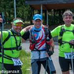the-abbots-way-2418-traguardo-borgotaro