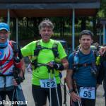 the-abbots-way-2419-traguardo-borgotaro