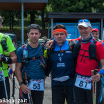 the-abbots-way-2420-traguardo-borgotaro