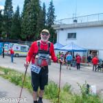 the-abbots-way-2428-traguardo-borgotaro