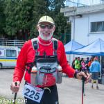 the-abbots-way-2429-traguardo-borgotaro