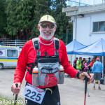 the-abbots-way-2430-traguardo-borgotaro