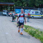 the-abbots-way-2431-traguardo-borgotaro