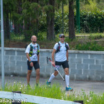 the-abbots-way-2434-traguardo-borgotaro