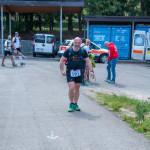 the-abbots-way-2437-traguardo-borgotaro