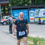 the-abbots-way-2438-traguardo-borgotaro