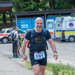 the-abbots-way-2439-traguardo-borgotaro