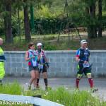 the-abbots-way-2440-traguardo-borgotaro