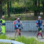 the-abbots-way-2441-traguardo-borgotaro