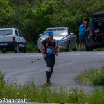 the-abbots-way-2442-traguardo-borgotaro