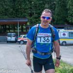 the-abbots-way-2447-traguardo-borgotaro