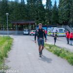 the-abbots-way-2448-traguardo-borgotaro