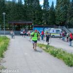 the-abbots-way-2450-traguardo-borgotaro