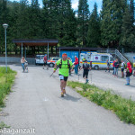 the-abbots-way-2451-traguardo-borgotaro